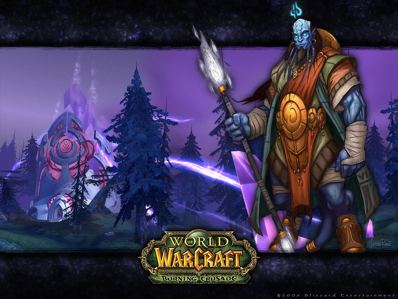 How do i install WoW nudepatch erotic clip